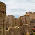 Tempat Wisata Populer di Kota Diyarbakir, Turki