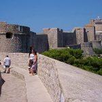 Mengenal Sejarah Salah Satu Kota Tertua di Turki