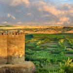 Tentang Kota Diyarbakir di Turki