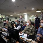 Operasi Anti Teror Siap Diluncurkan di Diyarbakir Turki
