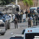 Polisi Partai Pekerja Kurdistan Tewas di Diyarbakir, Turki