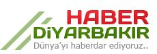 Haber Diyarbakir | Berita, Pariwisata, dan Informasi Terkini di Diyarbakir, Turkey