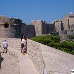 Temuan Lencana Yang Ditemukan di Benteng Zerzevan Bersejarah di Diyarbakir Turki